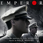 Emperor (Original Motion Picture Soundtrack) by Alex Heffes