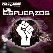 Los Esfuerzos by Pescozada