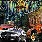 Bending Corners Vol. 1 von Various Artists