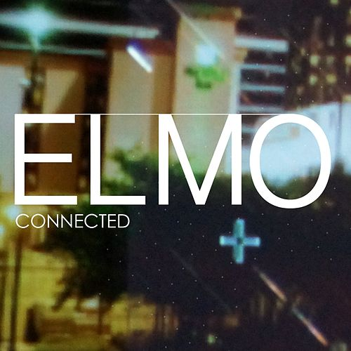 Connected by Elmo (indie rock)
