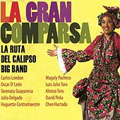 La Gran Comparsa by Various Artists
