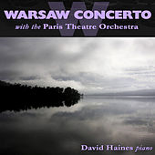 Warsaw Concerto by Various Artists