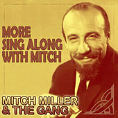 More Sing Along with Mitch by Mitch Miller