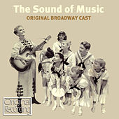 The Sound of Music (Orginal Cast Recording) von Various Artists