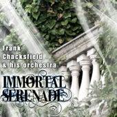 Immortal Serenade by Frank Chacksfield