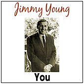 You by Jimmy Young