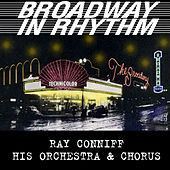 Broadway in Rhythm by Ray Conniff