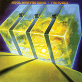 The Force by Kool & the Gang
