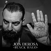 Black Halo by Jon DeRosa
