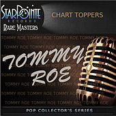Chart Toppers by Tommy Roe