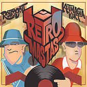 Retromastas by KutMasta Kurt