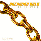 Dreaming Gold: Hip Hop Singles, Vol. 3 by Various Artists