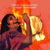 Trésors Classiques, Vol.3 by Various Artists