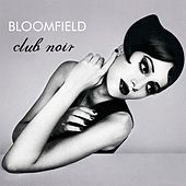Club noir by Bloomfield