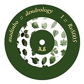 Dendrology Sampler 1 by Various Artists