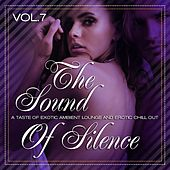 The Sound of Silence, Vol. 7 (A Taste of Exotic Ambient Lounge and Erotic Chill Out) by Various Artists