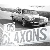 Camino a Encontrarte (Edición Especial) by Los Claxons