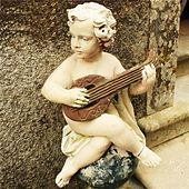 50 Lullabies and Meditations (For Relaxing Classical Guitar) by Andrei Krylov