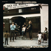 Willy And The Poor Boys (40th Anniversary Edition) by Creedence Clearwater Revival
