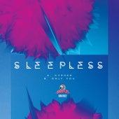 Sleepless EP by Sleepless