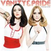 Vanity & Pride - Ep by Paola & Chiara