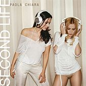 Second Life - Ep by Paola & Chiara