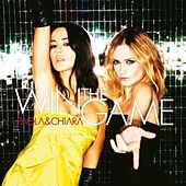 Win The Game (Deluxe Edition) by Paola & Chiara