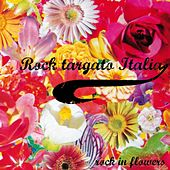 Rock Targato Italia 2009 by Various Artists