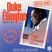Digital Duke by Duke Ellington