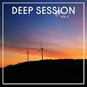 Deep Session, Vol. 2 by Various Artists