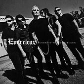 American Monster by Everclear