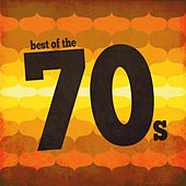 Best of 70S by Various Artists