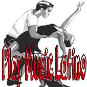 Play Music Latino by Various Artists