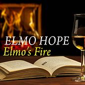 Elmo's Fire by Elmo Hope