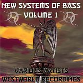 New Systems of Bass, Vol. 1 by Various Artists