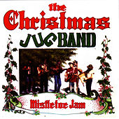 Mistletoe Jam by The Christmas Jug Band