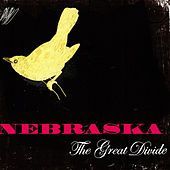 The Great Divide by Nebraska