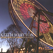 Monotonous Musical Monologues by Keith Whitton