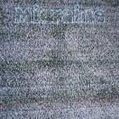 142 - Ivan Ii - Static by Migraine