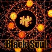 Black Soul by Nexus