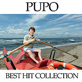 The Best of Pupo by Pupo