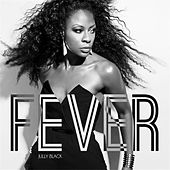Fever by Jully Black