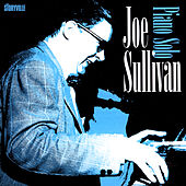 Piano Solo by Joe Sullivan