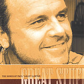 Great Stuff - the Songs of Paul Lolly Lawton by Various Artists