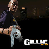 King Of Philly by Gillie Da Kid