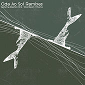 Ode Ao Sol Remixes by Various Artists