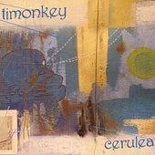 Cerulea by Timonkey