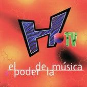 El Poder de la Música by Various Artists