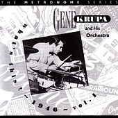 What's This? - 1946 (Vol. 1) by Gene Krupa And His Orchestra