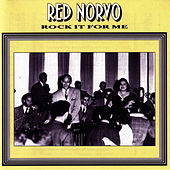 Rock It For Me by Red Norvo